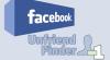 Prietenii de pe Facebook te şterg din lista lor? O aplicaţie te avertizează