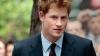 Prinţul Harry al Marii Britanii a renunţat la slujba de pilot