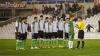 Cum a fost pedepsită echipa care a ieşit pe teren, dar a refuzat să joace un meci din Cupa Spaniei