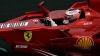 Ferrari a prezentat primele imagini şi detalii tehnice ale noului monopost