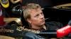 Kimi Raikkonen a stabilit cel mai bun timp în prima zi de teste de la Jerez