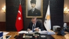 Scandalul de corupţie din Turcia ia o nouă întorsătură. Fiul premierului, acuzat de spălare de bani