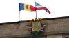 Comratul sfidează Chişinăul. Autorităţile din Găgăuzia au început campania pentru referendum