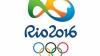 Bugetul pentru Jocurile Olimpice de vară, din 2016, a crescut cu 27 % faţă de previziunile iniţiale