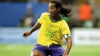 Ronaldinho va juca la Beşiktaş în următoarele două sezoane