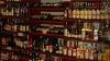 2013 - un an cu ghinion pentru mulţi producători de băuturi alcoolice din Moldova