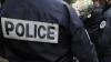 Doi directori ai unei uzine din Franţa sunt sechestraţi de angajaţii companiei