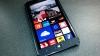 Oficial: toate smartphone-urile cu Windows Phone 8 vor primi gratuit update-ul la 8.1