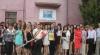 Profesorii de la şcolile cu predare în limba română din stânga Nistrului se pregătesc să picheteze Ambasada Rusiei