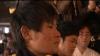 """La 19 ani a devenit """"Norocosul Anului"""". Un tânăr din Japonia a câştigat maratonul anual tradiţional"""