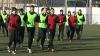Diego Maradona vrea să joace în campionatul Moldovei. Vezi la ce echipă este în probe stranierul