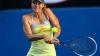 Australian Open: Victoria Azarenka şi Maria Şarapova continuă lupta pentru trofeu (VIDEO)