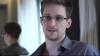 Audierea lui Edward Snowden a fost aprobată de comisia pentru Libertăţi Civile Justiţie şi Afaceri Interne a PE