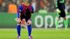 Barcelona a obţinut încă o victorie pe teren propriu! Messi nu a marcat niciun gol