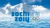 O să râzi cu LACRIMI. Expertul MUZ TV analizează şansele sportivilor moldoveni la Olimpiada de la Sochi