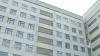Spitalul municipal din Bălţi, în prag de faliment. Ce spun directorul instituţiei şi reprezentanţii CNAM