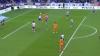 Cupa Spaniei: Real Madrid s-a impus pe terenul celor de la Espanyol
