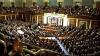 Congresul american a aprobat bugetul ţării până în luna septembrie