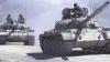 """(VIDEO) """"O coloană de tancuri a pornit spre Kiev"""". Cum a reacţionat un reprezentant al Ministerului Apărării"""