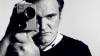 Regizorul Quentin Tarantino a renunţat să filmeze o nouă producţie cinematografică