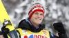 Un nou accident teribil la schi. Sportivul Thomas Morgenstern a ajuns la spital