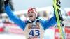 Veşti bune pentru Thomas Morgenstern. Sportivul ar putea participa la Jocurile Olimpice de la Soci