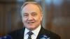 Nicolae Timofti va primi titlul de Doctor Honoris Causa DETALII