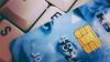 INCREDIBIL! Un bărbat a furat date de pe cardurile bancare a peste 20 de milioane de oameni