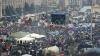 Unii oficiali europeni susţin că unitatea Ucrainei este în PERICOL