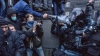 UE cere liderilor şi opoziţiei de la Kiev să înceapă un dialog, iar SUA au anulat vizele pentru autorităţile ucrainene