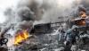 Presa internaţională despre haosul din Ucraina. Ce ar putea propune UE şi ce le cere un jurnalist liderilor europeni