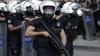 Scandalul de corupţie din Turcia face noi victime. 350 de ofiţeri de poliţie au fost demişi
