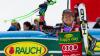 Campionul mondial la schi alpin Ted Lighety îşi doreşte să câştige primul loc la Soci