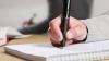 Vot cu pixul la Comrat. CEC nu va pune la dispoziţie ştampile pentru referendumurile din 2 februarie