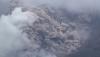 Vulcanul Sinabung continuă să scuipe cenuşă şi să provoace haos pe insula Sumatra (VIDEO)