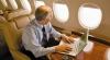 O nouă tehnologie ar putea oferi Internet rapid în trenuri și avioane