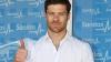 """Xabi Alonso va rămâne """"galactic"""" până în 2016"""