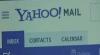 Atac informatic fără precedent. Sute de mii de utilizatori ai serviciului de e-mail de la Yahoo sunt afectaţi