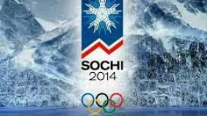Moldova va mai participa la o probă sportivă la Jocurile Olimpice de la Soci