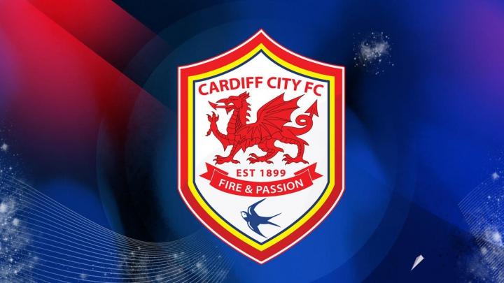 Invazie de norvegieni la echipa galeză  Cardiff City