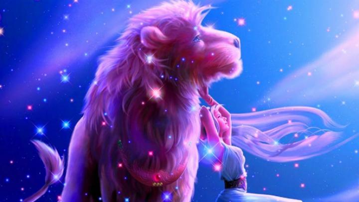 HOROSCOP: Leii ar putea reveni la o pasiune mai veche, iar Vărsătorii vor dori să afle un secret