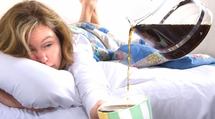 Remedii împotriva mahmurelii. Cum să scapi de senzaţia de greaţă şi durerea insuportabilă de cap