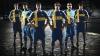 Boca Juniors rămâne fără victorie în Campionatul Argentinei. Echipa lui Carlos Bianchi a pierdut meciul cu Belgrano