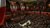 Italia îşi caută un nou premier. Vezi cine este favorit pentru fotoliul rămas liber