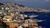 Oraşul Napoli riscă să intre în incapacitate de plată după ce planul de reducere a cheltuielilor bugetare a fost respins