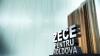 """VEZI care au fost elitele campaniei """"10 pentru Moldova"""" în 2013"""