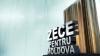 """Proiectul """"Zece pentru Moldova"""", lansat de Publika TV, se bucură de susţinerea mai multor personalităţi din ţară"""