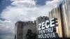 10 PENTRU MOLDOVA: Publika TV te invită să-ţi alegi elitele