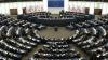 """""""E UN VOT ISTORIC"""". Reacţia politicienilor moldoveni la decizia Parlamentului European de eliminare a vizele pentru Moldova"""