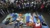 75 de morţi într-o singură zi în Ucraina! Rada Supremă a votat pentru încetarea focului (LIVE TEXT/VIDEO/FOTO)